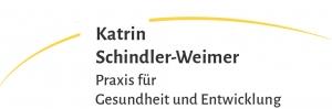 Katrin Schindler-Weimer